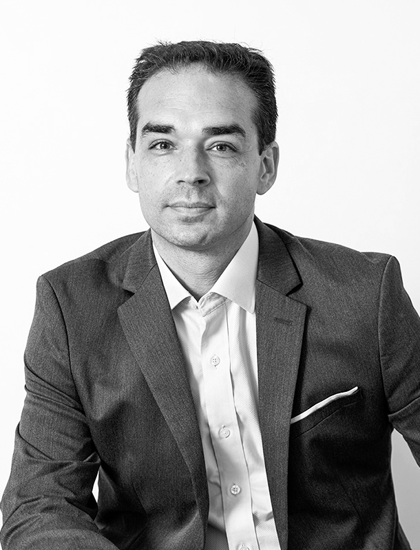Jorge Benito